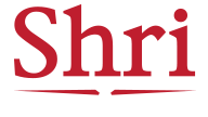 Shri Thanedar for Governor Logo