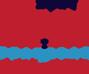 Shri Thanedar for Governor Logo